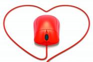 反转的剧情,失控的爆款 互联网公益能否Hold住民间爱心
