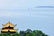 """湖南打响""""长江之肾""""洞庭湖生态环境保卫战"""