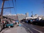长安街西沿线最后自然村的乱与治