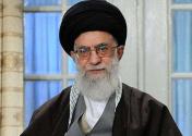 伊朗最高领袖敦促欧盟继续维护伊核协议