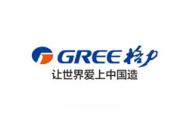 新華社民族品牌工程入選企業:格力電器