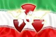 """伊朗一天""""三连拒"""":不需要 不想谈 不满意"""