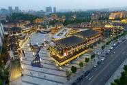 重庆璧山:给城市做减法,让城市更宜居
