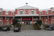 湖坊村:打造特色名村 再创新的辉煌