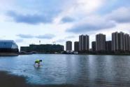浙南产业集聚区:快速崛起的现代产业新城