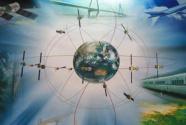 """""""脱欧""""新麻烦:英国得另搞卫星导航系统?"""