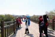 文化力成韩国旅游逆袭重要元素