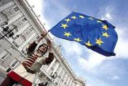 """移民、脱欧、内讧 欧盟问计""""三大难"""""""
