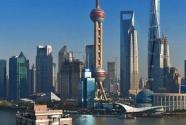 要购物,到上海——2018上海购物节精彩纷呈