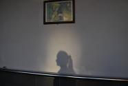 黑暗中飞扬的音符——用音乐为盲生打开一扇窗