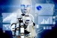 人工智能是否拥有独立人格?
