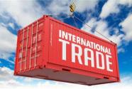 """国际贸易不能重回""""发达国家俱乐部"""""""