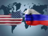 不见面还是走着聊?美俄首脑会晤说法不同
