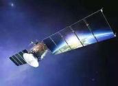 首张牌照颁发 国产卫星终端实现零的突破
