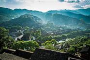贵州4类医疗服务实行市场调节价