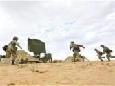 74军某防空旅利用网络平台提升教育质效