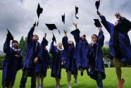 2019届全国普通高校毕业生预计834万人