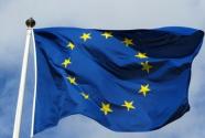 欧盟思考如何与中国相处