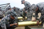 新疆军区创新考核手段 突出严实导向