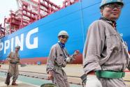 占全国GDP总量超四成的长江经济带,如何突破创新发展桎梏?