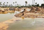 模式+技术: 新加坡如何解决水污染