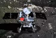 科技改变生活 木糖醇、气垫运动鞋竟都来自探月工程