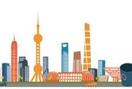 上海垃圾分类的互联网实验