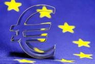 欧洲国家转型激活民粹主义