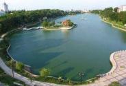 安徽滁州:返乡就业忙 生活有了新奔头