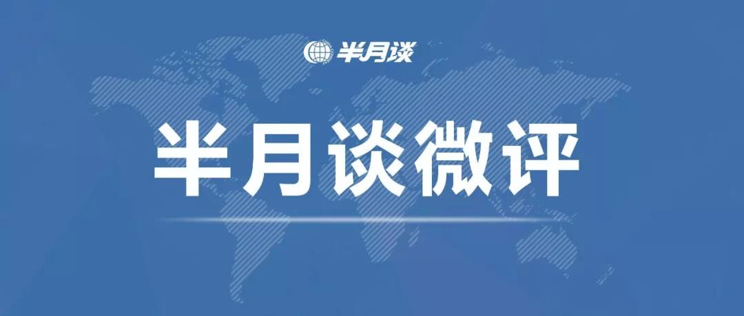 http://www.zgmaimai.cn/shipinnongfu/218580.html