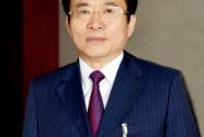 于文明:发挥中医药独特优势,为健康中国建设作贡献