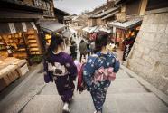 日本围绕新年号发布之争有何深意