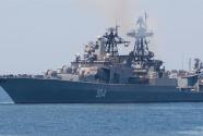 俄军动用70辆坦克在南千岛群岛军演 日本关注