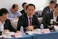 全国政协委员丁佐宏履职记:为行业建言献策 为民生鼓与呼