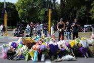 新西兰恐袭案暴露出哪些问题