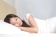 治失眠 警惕两误区