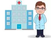 三级医院更多在中小城市布局