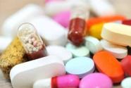 药品价格放开后,平价药为何还短缺