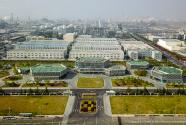 从万华改革之路看中国国有企业改革伟大实践
