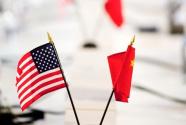 真是中国高调惹的祸吗?