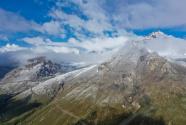 """新疆塔什库尔干:""""云端牧场""""生态美"""