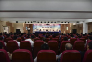 提升企业安全生产水平︱渭塘镇与中钢集团武汉安全环保研究院开展战略合作