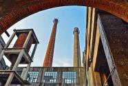 工業旅游有了全國性組織:讓工廠比游樂場更有吸引力