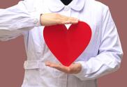 """透视""""价值医疗"""":以人为本 提升患者健康获得感"""
