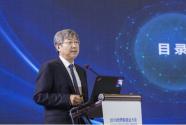"""尹同跃世界制造业大会论""""匠心"""":不仅要做技术奇瑞 更要做品质奇瑞"""