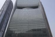"""广州珠江城大厦入围""""过去50年世界最具影响力的50栋高层建筑""""排行榜"""