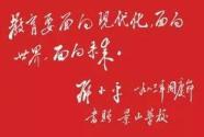 新中國崢嶸歲月丨科教興國戰略