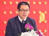 孙尚传的人生三章——记大富配天集团董事长孙尚传