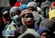 難民問題,歐洲國家難愈的傷痕