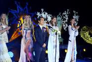 2020年广东国际温泉文化旅游节将于东莞举办